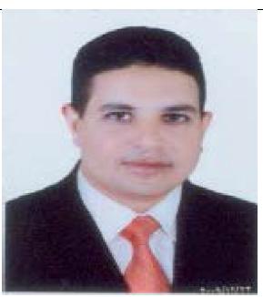 Dr ELSAYED ALI MAHMOUD